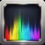icon Music Equalizer