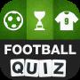 icon Football Quiz