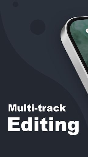 VMix - Trình chỉnh sửa hiệu ứng video có chuyển đổi
