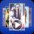 icon Musiek Video Maker 4.1.5.40105