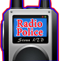 icon Radio Police Prank