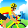 icon Cycling Manager Game Cff