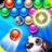 icon Bubble Bird Rescue 2.4.8