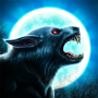 icon Curse of the Werewolves