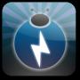 icon Lightning Bug