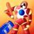 icon com.ohmgames.knockdolls 1.20