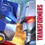 icon TRANSFORMERS: Earth Wars