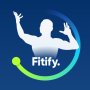 icon Fitify
