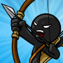 icon Stick War: Legacy