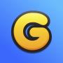 icon Gartic