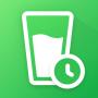 icon Water Drink Reminder