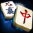icon Mahjong Deluxe Free 1.0.82