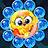 icon Farm Bubbles 3.3.05