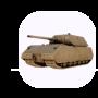 icon 360° Maus Tank Wallpaper