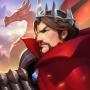 icon Art of Conquest