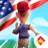 icon Run Forrest 1.7.10