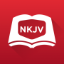 icon NKJV BibleStudy