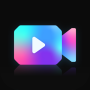 icon VlogU