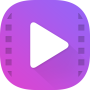 icon HD Video Player