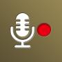 icon Voice Recorder