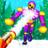 icon com.ohmgames.knockdolls 1.17