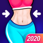 icon Lose Weight in 30 Days