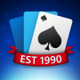 icon Microsoft Solitaire Collection