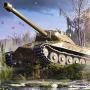 icon World of Tanks
