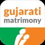 icon GujaratiMatrimony-Matrimonial