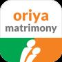 icon OriyaMatrimony - Matrimonial