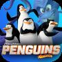 icon Penguins: Dibble Dash